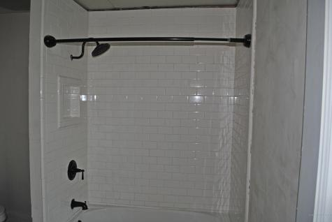 156 High Street Bath ME 04530