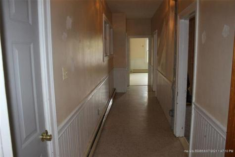 326 Hancock Street Rumford ME 04276