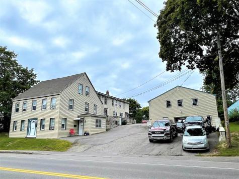 150 Bridge Street Westbrook ME 04092