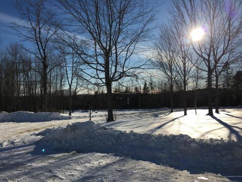 11 Rabbit Hill Road Winterport ME 04496