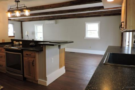 289 Norris Hill Road Monmouth ME 04259