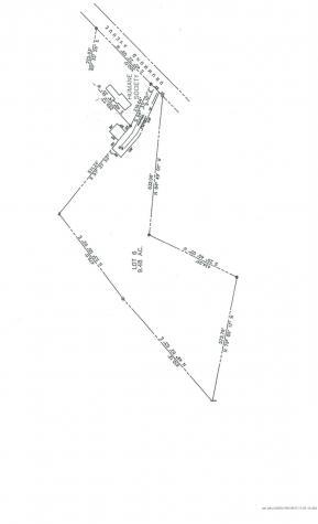 6 Industrial Road Waterville ME 04901