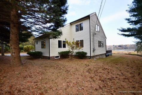 171 Spurwink Road Scarborough ME 04074