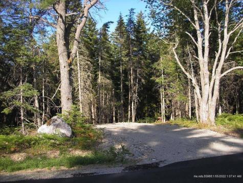 White Deer Circle Bar Harbor ME 04609