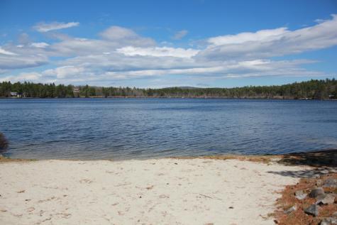 51 Lake View Loop Brownfield ME 04010