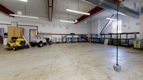 13 Airport Drive Limington ME 04049