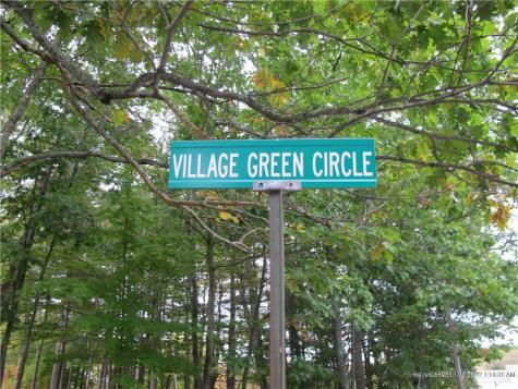 77 Village Green Circle Oakland ME 04963