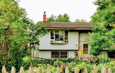 56 Lakeview Drive Oakland ME 04963