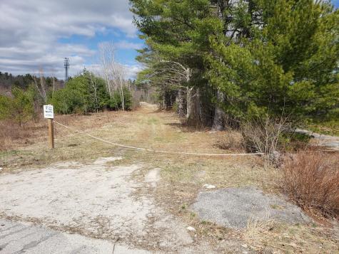 375 Roosevelt Trail Windham ME 04062