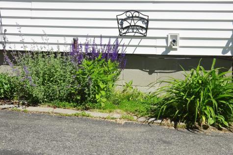 136 Parkview Avenue Bangor ME 04401