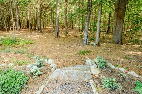 19 Birch Forest Drive Standish ME 04084