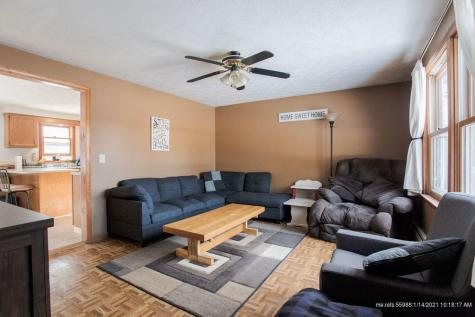 38 Sedgewood Drive Kennebunk ME 04043