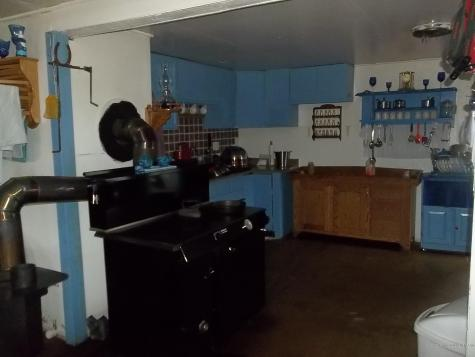 520 Heath Road Whitefield ME 04353