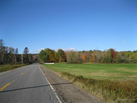 M20 L27-33 Anson Valley Road Anson ME 04911